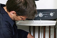 boiler replacement Cranbrook